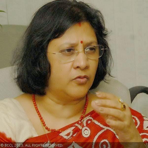 Arundhati-Bhattacharya-to-be-named-SBIs-MD