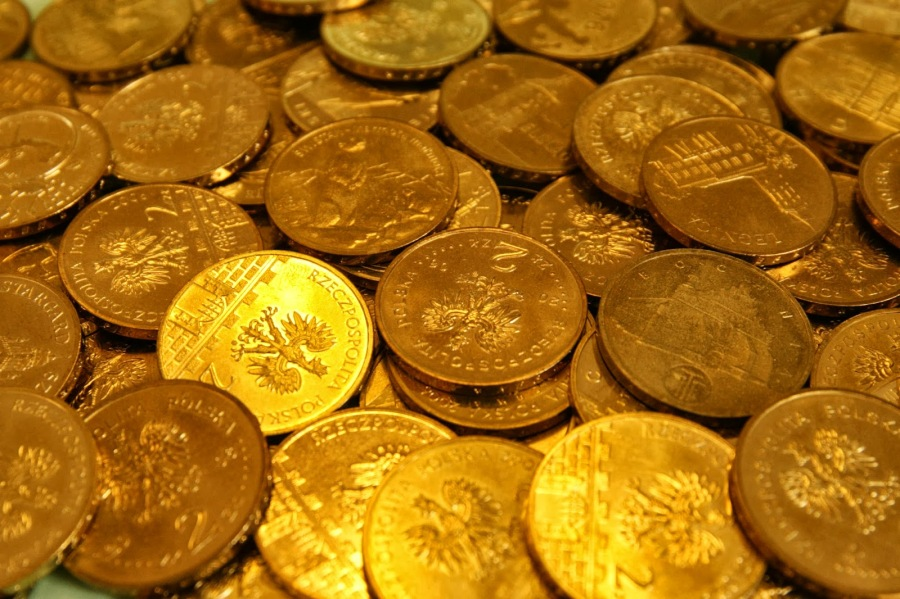 Gold-Coins-1