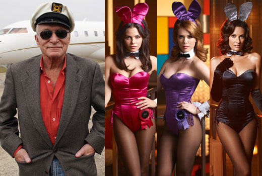 hugh-hefner-playboy-club-cancellation