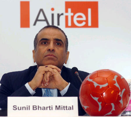 Sunil-Mittal-of-Bharti-Airtel