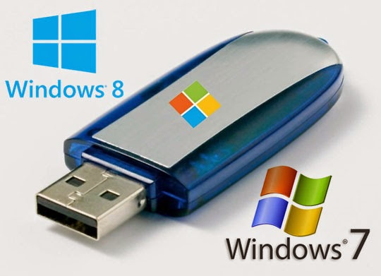 create-bootable-usb-drive